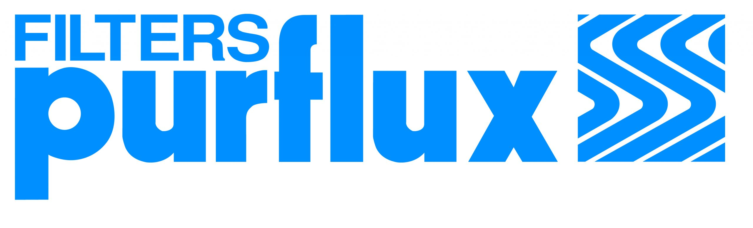 Logo Purflux